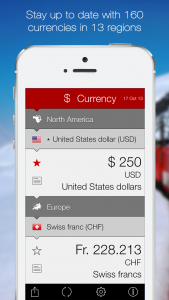 3)-iPhone-R4-Switzerland---Currency