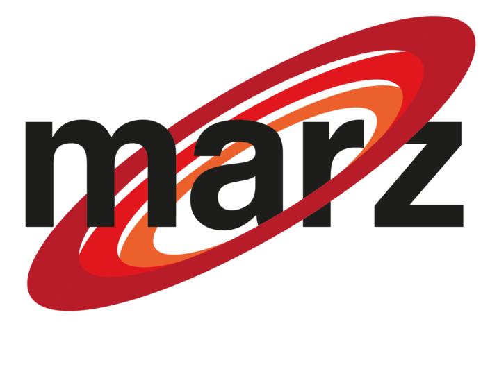 Marz Tapas & Wine Bar – Logo Design